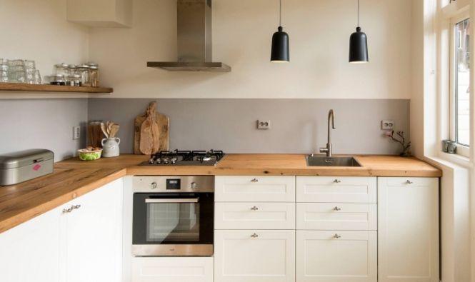 14++ Comment degraisser les meubles de cuisine ideas