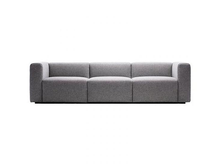 Seats Sofas Hamburg – Zuhause Image Idee