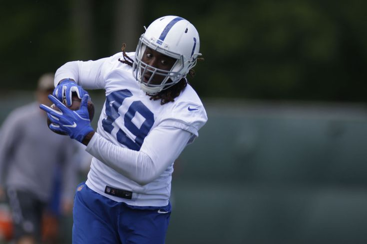 Colts sign Mo Alie-Cox to reserve/future contract http://www.richmond.com/sports/college/schools/virginia-commonwealth-university/colts-sign-mo-alie-cox-to-reserve-future-contract/article_6293b2a1-3c20-5f5b-893d-d83662a691af.html?utm_medium=social&utm_source=twitter&utm_campaign=user-share … via @RTDSports