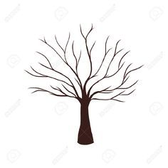 tronco arbol dibujo - Buscar con Google