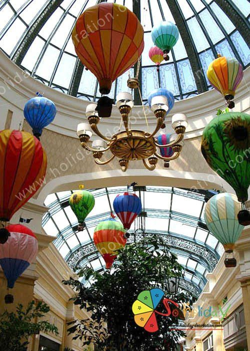 220 best images about mall installation on pinterest for Atrium design and decoration