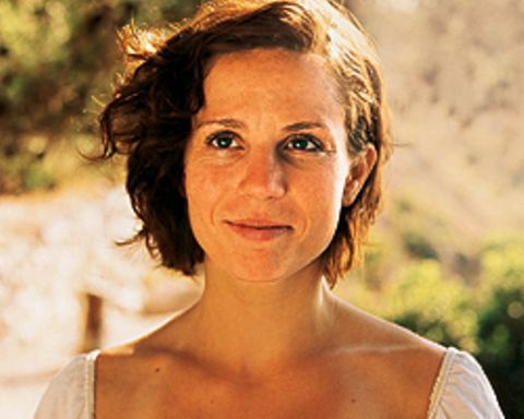 Mallorca: Fünf Frauen verraten ihre Mallorca-Geheimtipps | BRIGITTE.de
