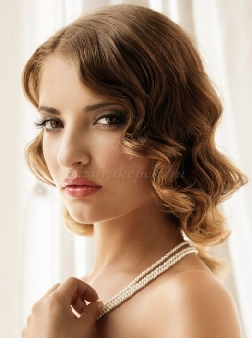 wedding styles for shoulder length hair 25 best wedding hairstyles for medium length hair images 4808