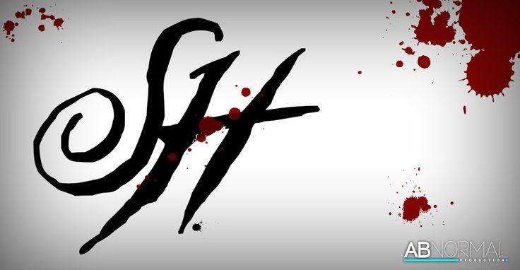 Il nuovo progetto.. #SH