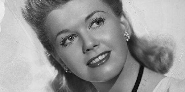 Doris Roberts Young