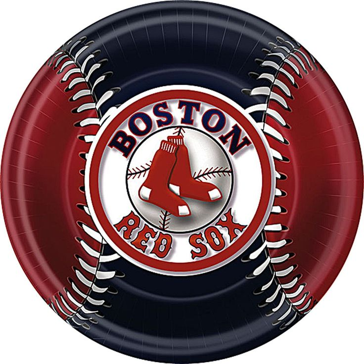 398 best Boston Red Sox images on Pinterest | Boston red sox, Boston sports and Red socks