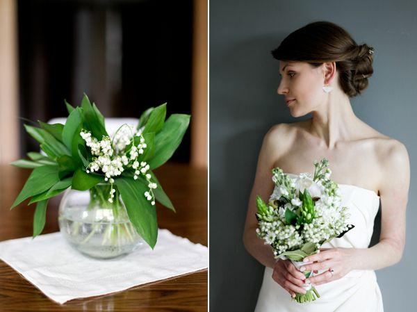 Real Wedding: Karolina & Wayne by Iconoclash Photography, via Snippet & Ink