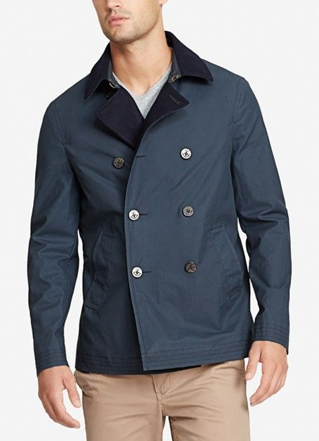 224 best Coats images on Pinterest | Hoods, Men's coats and Menswear
