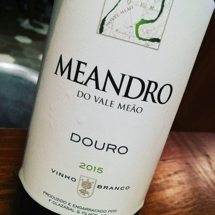 Meandro Do Vale Meao 3015 #food #yum #instafood #yummy #amazing #instagood #dinner #lunch #breakfast #fresh #food #delish #delicious #eating #foodpic #foodpics #eat #hungry #foods #cocktail #wine #cocktails #oporto #portugal #estrellas #michelin #joseavillez