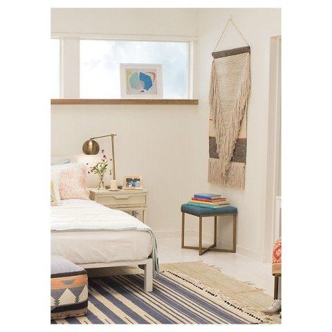 Target Wall Hangings 142 best master bedroom images on pinterest | master bedroom