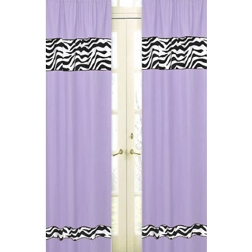 17 best ideas about Zebra Curtains on Pinterest | Zebra girls ...