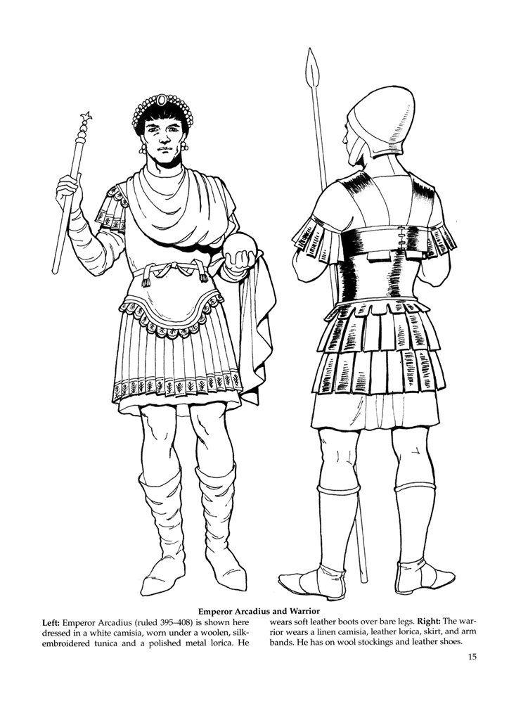 Byzantine_Fashions_13.jpg (724×1024)