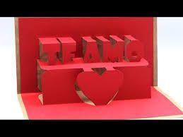 Resultado de imagen para cajas de corrugado de san valentin 2016 fomy