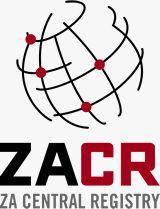 ZACR_Legacy_Registrar_vertical