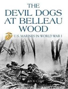 battle of belleau wood - Google Search