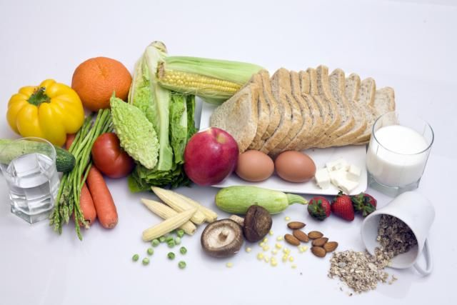 These quick tips will help you become vegetarian and make the transition to a new vegetarian or vegan diet. If you want to know how to go vegetarian or how to become a vegetarian, read these tips to see what I did and what many other people have done to successfully become vegetarian.