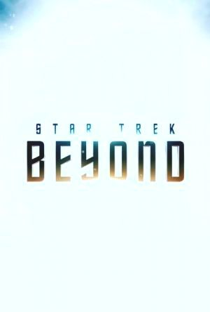 Guarda Link Putlocker Regarder Star Trek Beyond 2016 Ansehen Sexy Hot Star Trek Beyond Download Sexy Star Trek Beyond Complete Peliculas Guarda il Star Trek Beyond Full Cinema Online #RapidMovie #FREE #CINE This is Full