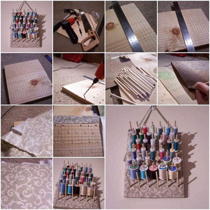 sztuka, rękodzieło, hand made, jak zrobić, DYI, zrób to sam, jak zrobić, projekty miesiąca