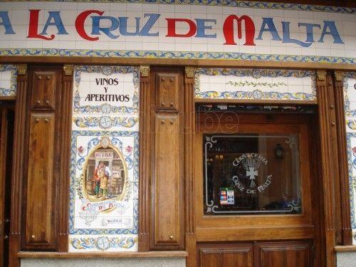 cerveceria-cruz-de-malta-viejo-madrid_560095.jpg (500×375)