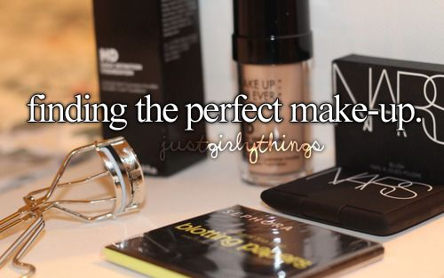 just girly things: Beautiful Makeup, Perfect Makeup, Just Girly Things Makeup, Girly Things 3, Girly Girls, Makeup 3, Girls Things, Justgirlythings, Girly Things3