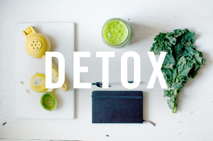 Importance Of Natural Detoxification Natural body detoxification is extremely important and necessary for the proper functioning of our body organs. It is very common for most […]