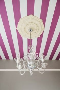 Radiant Orchid fashion | Radiant Orchid, Pantones 2014 color of the year in your home, fashion ...