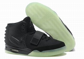 http://www.freerunners-tn-au.com/ Nike Air Yeezy Shoes Mens #Nike #Air #Yeezy #Shoes #Mens #Shoes #Online #fashion