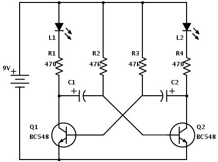 wiring diagrams for motorcycles basic with Motorcycle Wiring Diagrams on Wiring Diagram For Harley Davidson Motorcycles besides Fxst Wiring Diagram besides Wiring Harness For Harley Davidson Radio furthermore Kawasaki Engine Drawing together with 2003 Buell Blast Wiring Diagram.