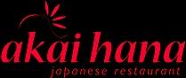 akai hana sushi