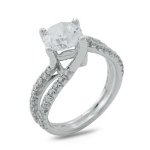 8 best Jewelry images on Pinterest Diamond engagement rings