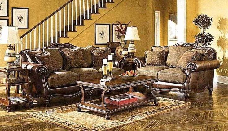 Www Ashleyfurniture Com Living Room Sets Best Of 12 Awesome Ashley Furniture Accent Ch Furniture Design Living Room Living Room Furniture Living Room Ornaments