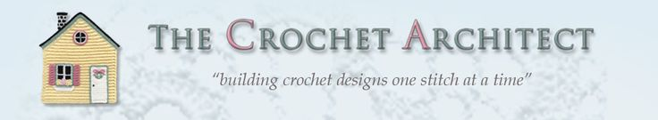 New Book – Complete Guide to Symbol Crochet | The Crochet Architect - giveaway