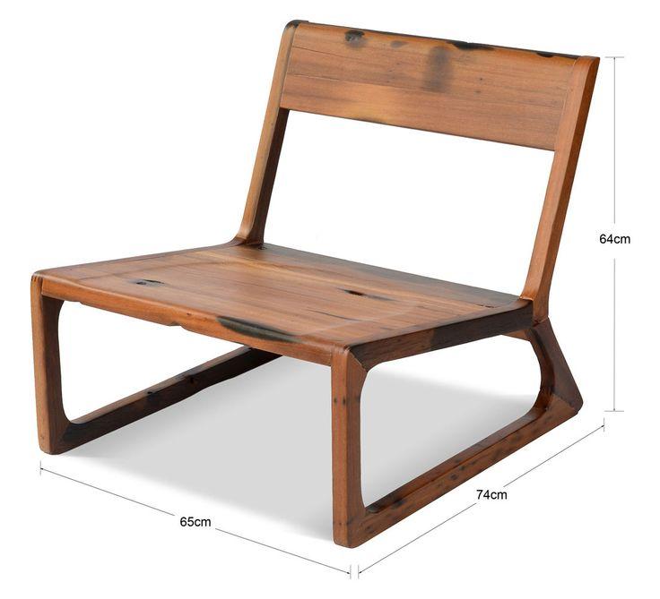 18 besten art meets chairs bilder auf pinterest st hle kultur und m beldesign. Black Bedroom Furniture Sets. Home Design Ideas