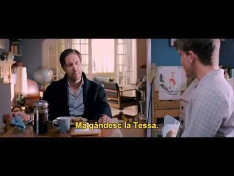 Acum este bine 2012    filme online   Filme online gratis, subtitrate in...