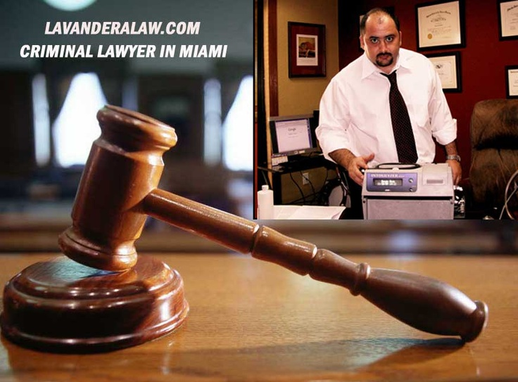 How to Choose the Best Criminal Defense Attorney for Your Case
