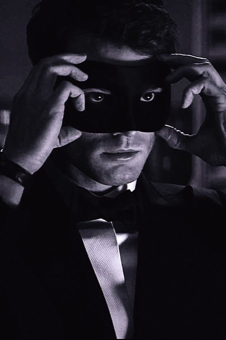 17 best images about fifty shades darker 50 fifty shades darker movie jamie dornan fifty shades of grey