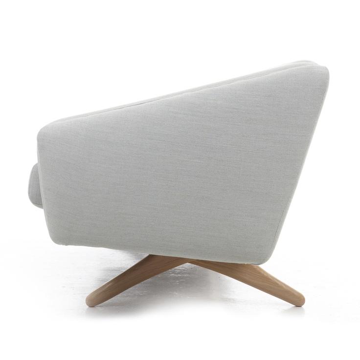 27 best images about great dane sofas on pinterest for Dane design furniture
