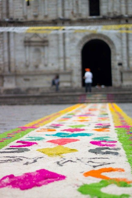 Panajachel Guatemala with kids – Where It Takes Us
