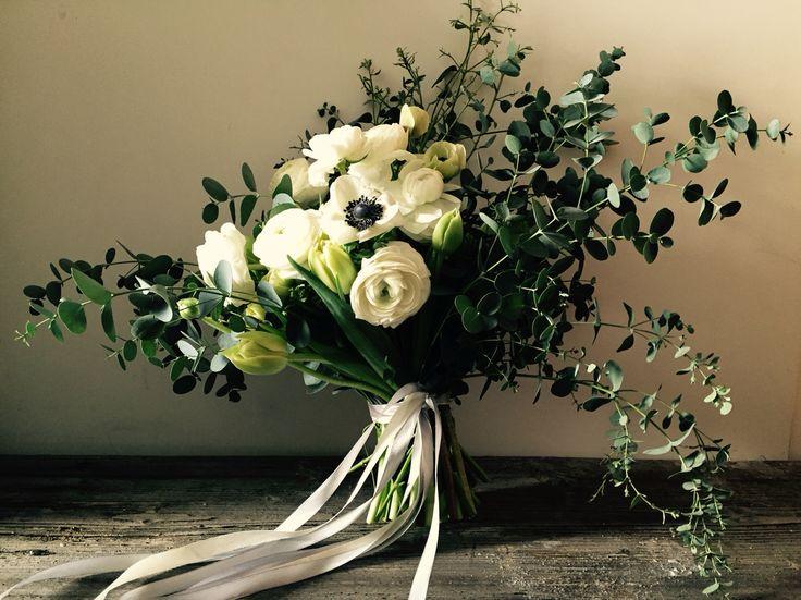 Jaskry , anemony .... Piękniejszego nie ma