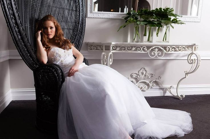 www.lookbookbride.com.au/ - We are known to have the best team of modern dressmakers in Melbourne who have expertise in bringing to you exquisite wedding dresses.