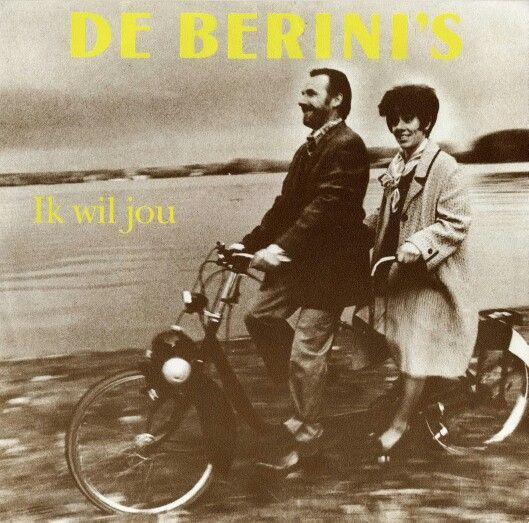 De Berini's