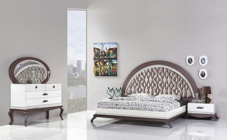 Awesome Uhde Was Established As A Manufacturer Of Avangarde And Contemporary  Furniture In Inegol, Turkey.