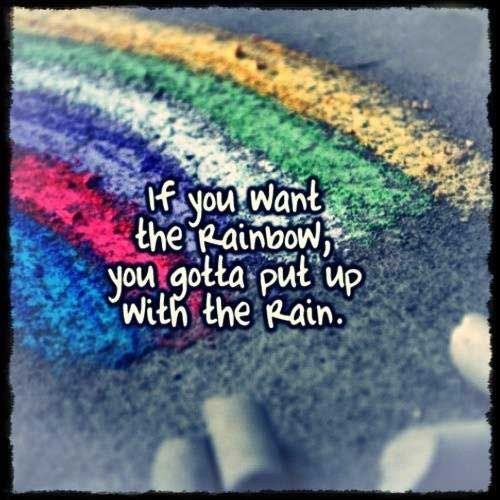 Rainy Day Sayings: 17 Best Rainy Day Quotes On Pinterest