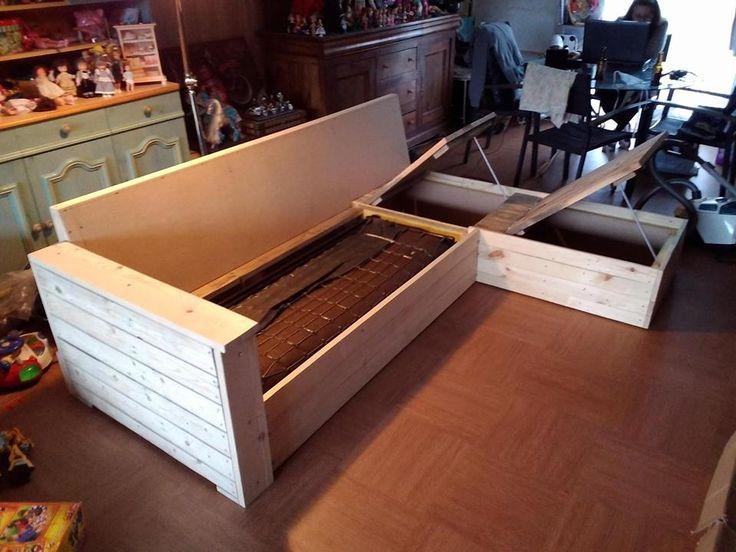 1000 Ideas About Diy Sofa On Pinterest Diy Couch Diy