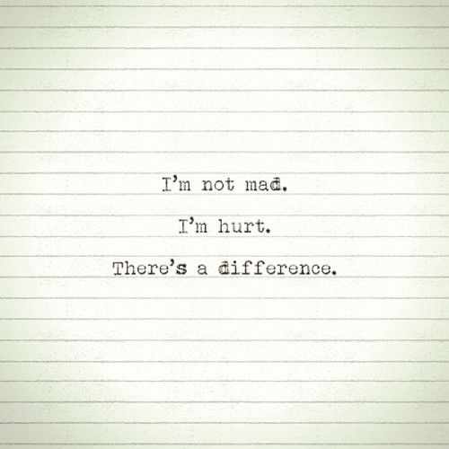 Life Hurts Quotes: 17 Best Ideas About I'm Hurt On Pinterest