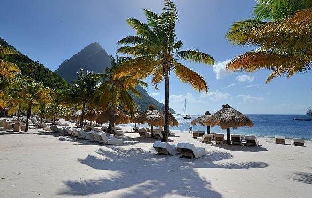 Краби #Тайланд лучшие #пляжи на островах Остров Пханган (Ко Пханган), Краби
