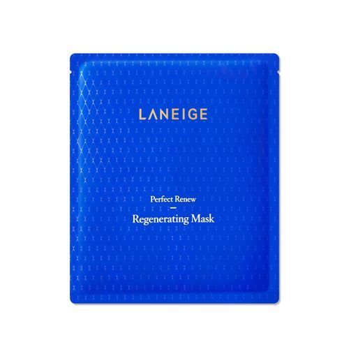 [Laneige] Perfect Renew Regenerating Mark 20ml X 2 Piece #Laneige