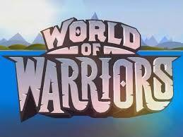 """""""world of warrior"""" - Buscar con Google"""