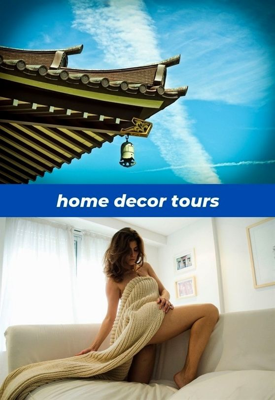 Home Decor Tours 822 20181004053808 62 Home Decor Youtube Channels