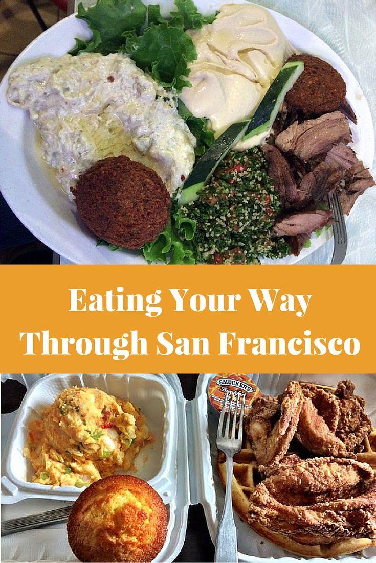Best 25 san francisco tours ideas on pinterest tours in for Alcatraz fine mexican cuisine